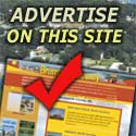 Advertise on Retire Hilton Head