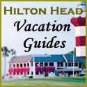 Vacations in Hilton Head, SC
